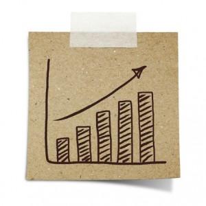מיחזור משכנתא ולקיחת הלוואה