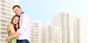 מיחזור משכנתא – איך זה ישפר את איכות החיים שלנו? מיחזור משכנתא – יתרונות לזוגות צעירים מיחזור משכנתא – האם זה כדאי?