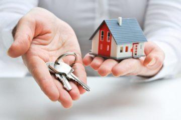 קונים בית חדש? לא כדאי לכם לפספס את מה שכתוב בפנים!