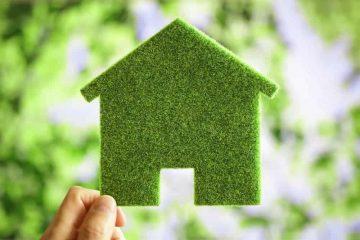 בית אקולוגי – גם ירוק וגם משתלם לכם יותר