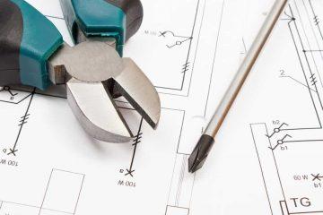 למה הכי חשוב לתת דגש בעת בניית בית?
