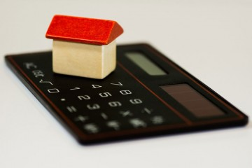 תמהיל משכנתא מומלץ ובחירת מסלולי הלוואה