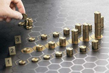 ניהול פיננסי נכון – לשינוי משמעותי בחייכם