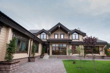 דירה או בית – איך תחליטו מה יתאים לכם יותר?
