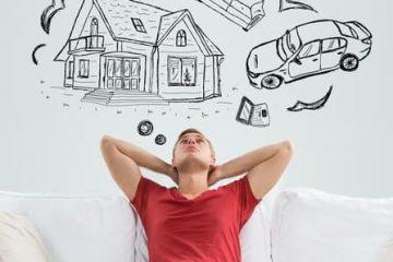 כלכלת משפחה – אשליית האשראי