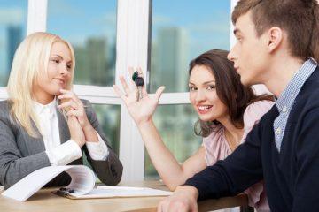 מה חשוב לדעת על ייעוץ משכנתא ראשוני