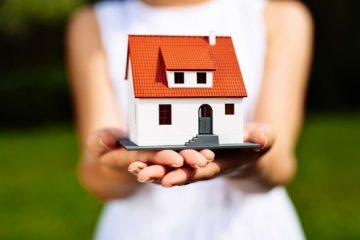 מיחזור הלוואה לשינוי תנאים של הלוואה קיימת