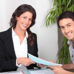 מומחה למיחזור משכנתא וחשבון הבנק