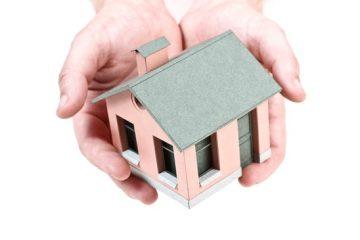 הלוואה לכיסוי משכנתא מול החזר משכנתא בתנאים המקוריים.