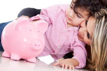 מיחזור משכנתא וחסכון כספי