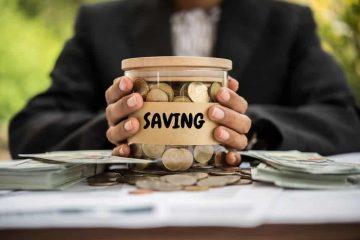 חיסכון בקניות – קבלו טיפים ורעיונות