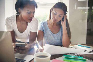 איך ומתי כדאי לבצע בדיקת רווחיות לעסק ?